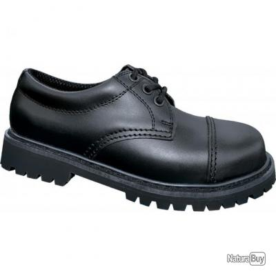 taille 48 chaussures brandit phantom 3 trous coque metal chaussures 3429849. Black Bedroom Furniture Sets. Home Design Ideas