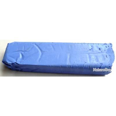 p te polir bleue produits de bronzages 3434541. Black Bedroom Furniture Sets. Home Design Ideas