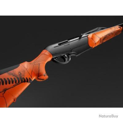 Carabine Benelli Argo E tracker fluo blaze cal 30-06
