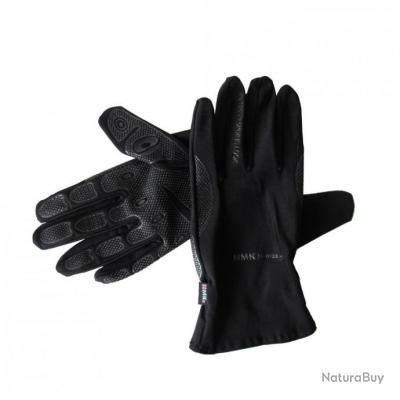 gants antiderapants de tir chasse tactique gants de tir 3442036. Black Bedroom Furniture Sets. Home Design Ideas