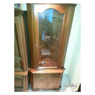 Armoire a fusil coffres forts et armoires fusil 3448013 - Armoire a fusil occasion ...