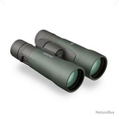 Jumelles Vortex Razor HD 12x50 Garantie à vie