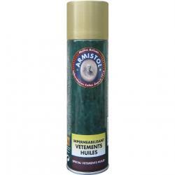 r novateur imperm abilisant cuirs gras nubucks 250 ml produits d 39 entretien cirage