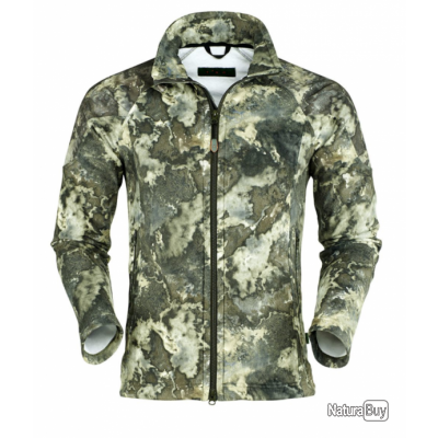 Pour Et Blousons Vestes Homme Jagd Mountain Veste 46 De Askom X xq847w7I