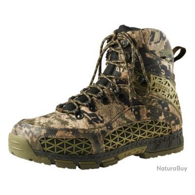 Optifade 41 homme GTX Trapper Chaussures 6 Master 5 HÄRKILA cYc4nqA