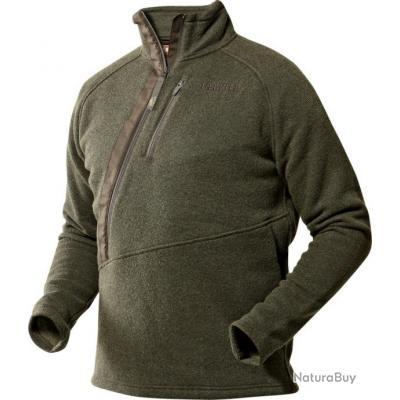 pull h rkila homme nite willow green melange l pulls et sweat de chasse 3478157. Black Bedroom Furniture Sets. Home Design Ideas