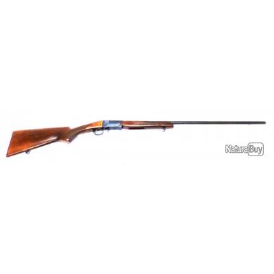 Carabine de jardin vercar calibre 410mag neuve for Carabine de jardin
