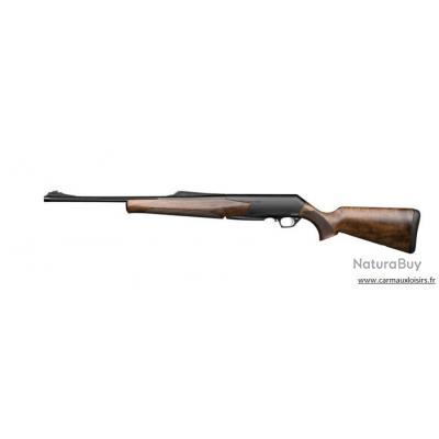 Carabine Browning MK3 hunter fluted cal 308 WIN
