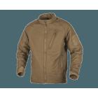 Helikon Wolfhound Jacket Coyote S