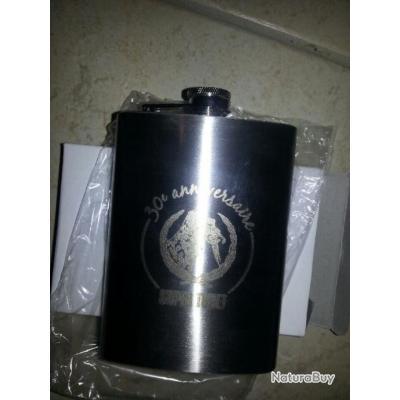 flasque Anniversaire Tunet