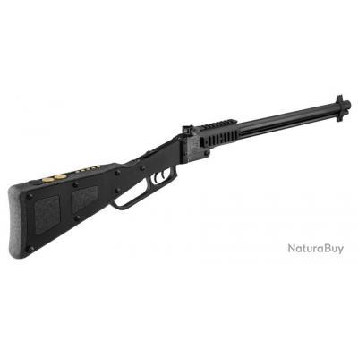 Carabine CHIAPPA   M6  Pliante * Cal : 20/76 & 22 Lr