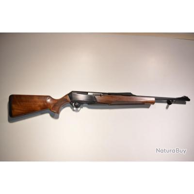 carabine browning MK3 calibre 300mag
