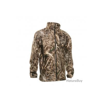 veste deer hunter veste camo avanti extra green taille: XL
