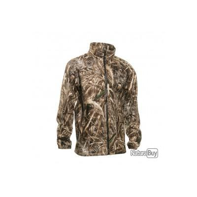 veste deer hunter veste camo avanti extra green taille: XXL