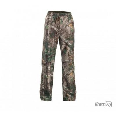 pantalon deer hunter camo avanti extra green taille: XL