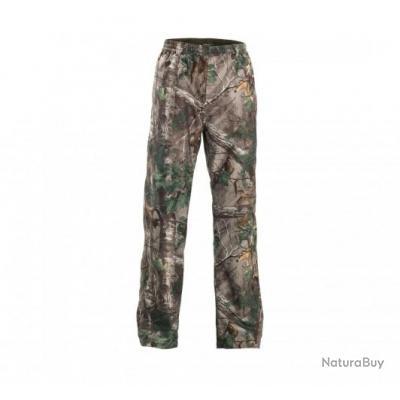 pantalon deer hunter camo avanti extra green taille: XL