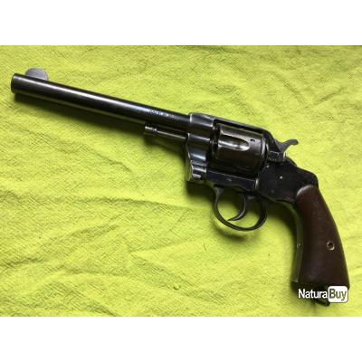 JOLI COLT US ARMY MODEL 1903