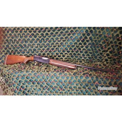 fusil semi auto franchi arc d 39 occasion fusils semi auto calibre 12 3576656. Black Bedroom Furniture Sets. Home Design Ideas