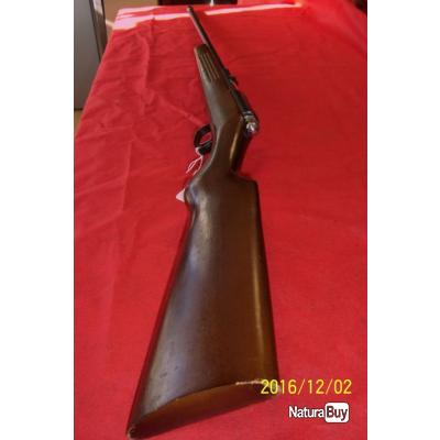 carabine d'occasion Manu Arm 14mm
