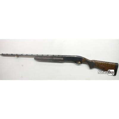 Fusil semi-auto Remington 1100 Sporting d'occasion Calibre 28