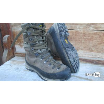 51517b21287523 chaussures asolo cotopaxi