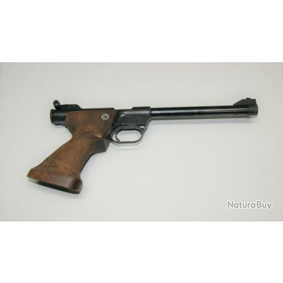 Beau pistolet rhoner modele sm 76 22 lr monocoup pistolets de cat gorie b 3599172 - Comment fabriquer un pistolet ...