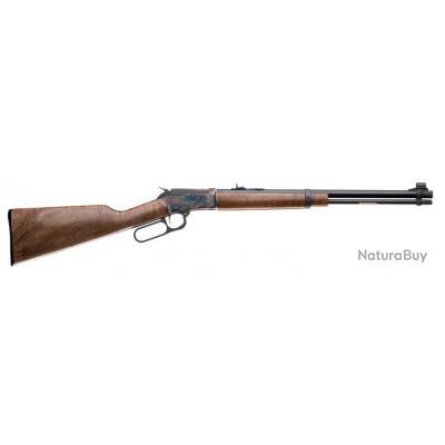 Carabine  de tir Chiappa LA322   Mod. Winchester Take Down 22Lr  à levier sous garde