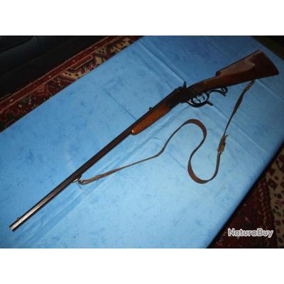 Carabine de jardin et de tir carabines de jardin 3606256 for Carabine de jardin