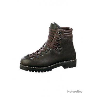 c4efcb774 Chaussure MEINDL Perfekt Taille 9 = 43 1/3 - Chaussures (3626626)