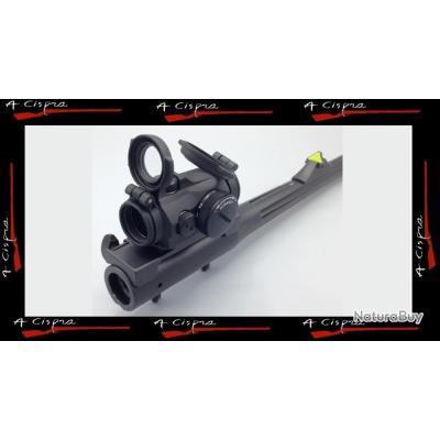 Montage Amovible pour point rouge Vortex Sparc II pour Blaser R93, R8, B97, BBF97, D99, K95