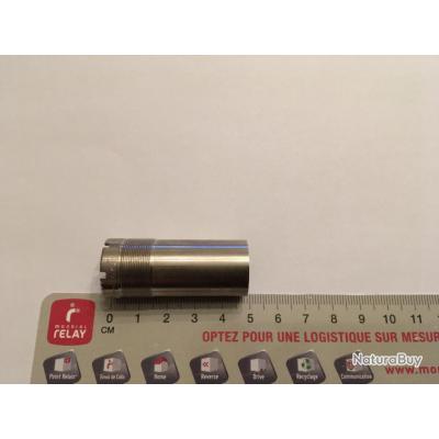 Choke Franchi calibre 12 au modele choke full