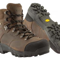 Aigle 40 Chaussures4978900 Quercy Boots Équitation kPOZXiu