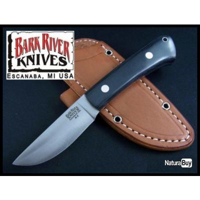 bark river single guys These are guys who do some hunting and camping so they imagine i have four bark river knives, an it could be easy to nitpick at every single thing.