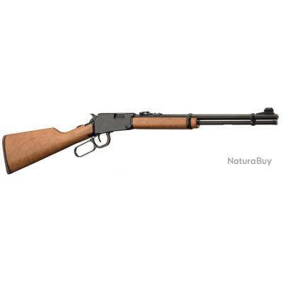 Carabine 22 LR Mossberg Lever Action modèle 464 bronzée