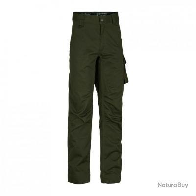 Deerhunter | Rogaland pantalon