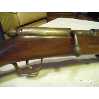 Carabine 9 mm carabines de jardin 3668751 for Carabine de jardin