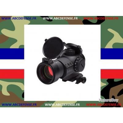 Viseur point-rouge Bushnell Elite Tactical CQTS 1x32 mm