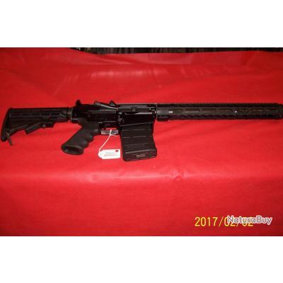 carabine semi auto WINDHAN Weaponry  CALIBRE 308 Winchester