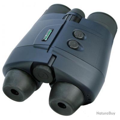 Jumelle Night Vision Binoculars NOB3X 3x42