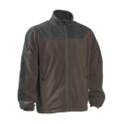 POLAIRE DEERHUNTER   Taille    XL