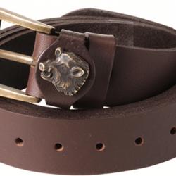 Sacoche de ceinture, idéal pour traqueur - Ceintures et ceinturons ... b46cd8f035e
