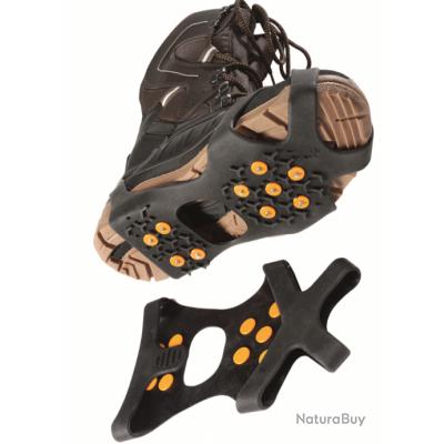 crampons pour chaussures m accessoires bottes et chaussures 3679912. Black Bedroom Furniture Sets. Home Design Ideas