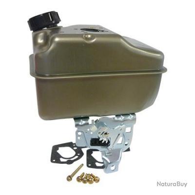 Reservoir essence briggs and stratton 5cv 495405, 694315