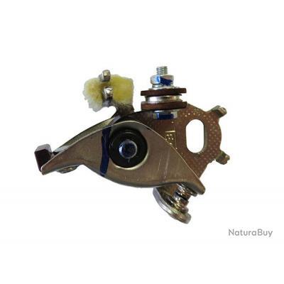 Contacts De Rupteur Honda F400/G150 référence d'origine 30280883005