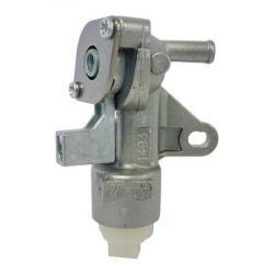robinet d 39 essence carburation 3849144. Black Bedroom Furniture Sets. Home Design Ideas
