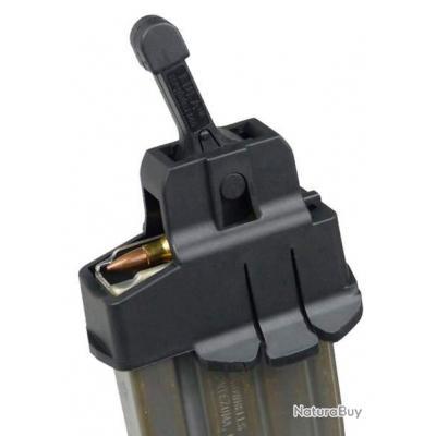 Chargette Lula M16 / AR15 - Cal. 5,56/.223
