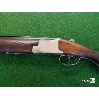 Fusil superposé Browning B25 d'occasion