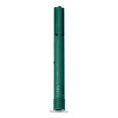 Guide baguette de Nettoyage,ANSCHUTZ match/54-1407-1607-1807-1907-1813-1913-2007-2013-1710-1712-