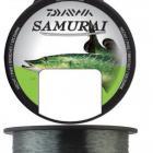 DAIWA SAMURAI PIKE Vert 35/100 350 m DAIWA SAMURAI PIKE 35/100 10,1 kg