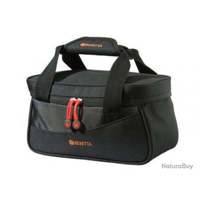 Sac pour cartouches BERETTA - Uniform Pro Bag for 100 Cartridges